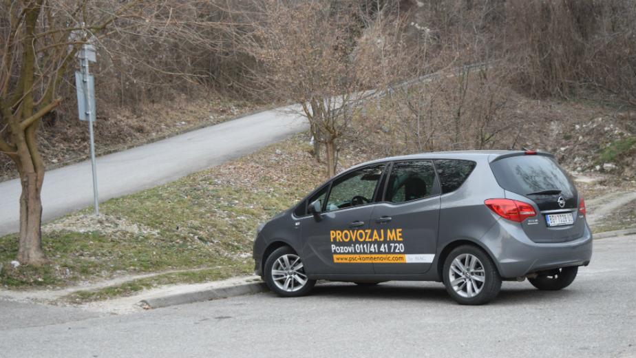 Uvoz Automobila Iz švajcarske Najboljiautocom